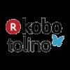 Kobo Tolino
